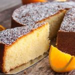 ژل کیک