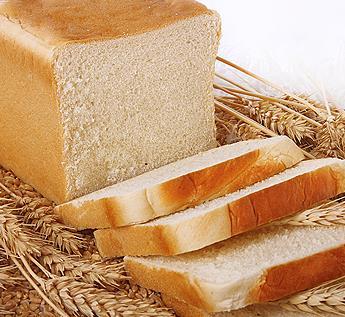 بهبود دهنده جهت نان تست