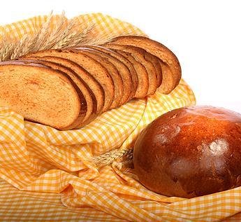 پودر نیمه آماده نان سوخاری سحر