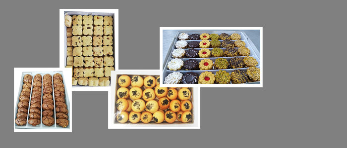 شیرینی-خشک-اوراز