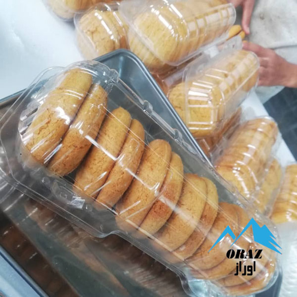 شیرینی-زنجبیلی1