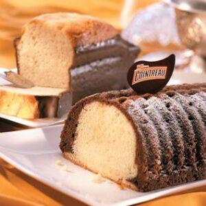 پودر کیک ثمین سحر