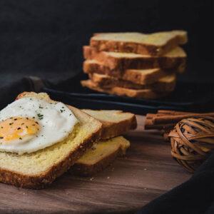 toast-oraz